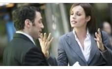 Meer assertiever op de werkplek