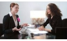 Het verbeteren van uw welzijn op de werkvloer