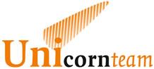 logo_oranje_98